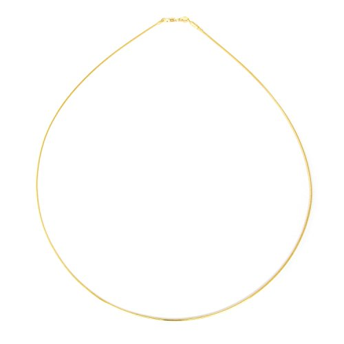 1mm-thick-14k-hamilton-gold-plated-on-solid-sterling-silver-925-stamped-italian-omega-snake-link-sty