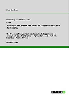 a research on the connection of social classes and crimes Extracts from this document introduction assess sociological explanations of social class differences in crime rates (21 marks) according to the crime rate in england and wales, the most.