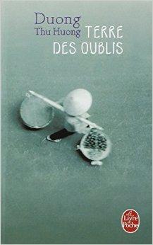 Terre Des Oublis Grand Prix Des Lectrices De Elle 2007 [Pdf/ePub] eBook