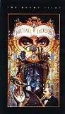 Michael Jackson : Dangerous The Short Films [VHS]