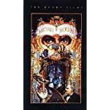 Michael Jackson : Dangerous The Short Films