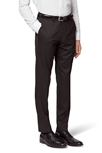 512b502c4ff9d Suit Trousers   Suits And Blazers   Men   Clothing