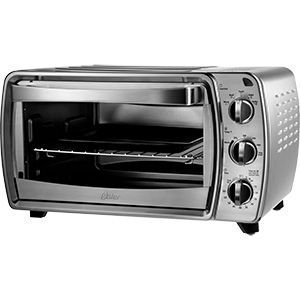 oster-convection-counter-top-toaster-oven-stainless-steel-tssttvcg03-by-oster
