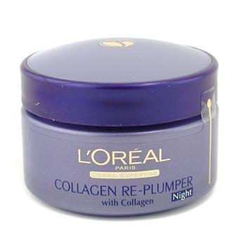 dermo-expertise-wrinkle-de-crease-collagen-re-plumper-night-cream-50ml-17oz