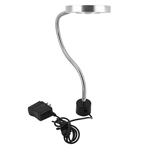 Riuty Luz LED para Máquina de Coser