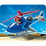 Helicopter Playmobil 4423 NEW / SEALED
