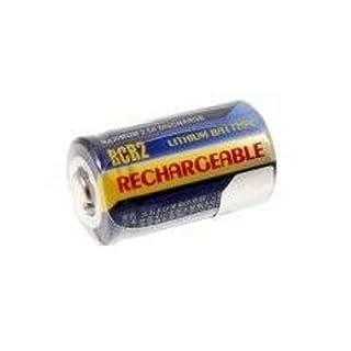 Heib Quality and Power - Battery for Autoboy N105 - Li-Ion - 3,0V