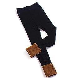 per Pantalones T rmicas de...