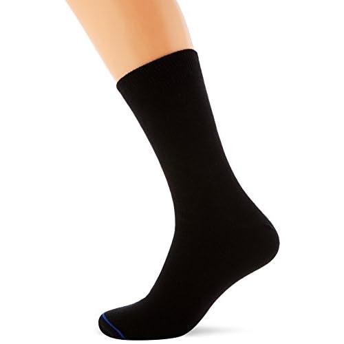 31M3kNxD rL. SS500  - 1000 Mile Classic Liner Sock