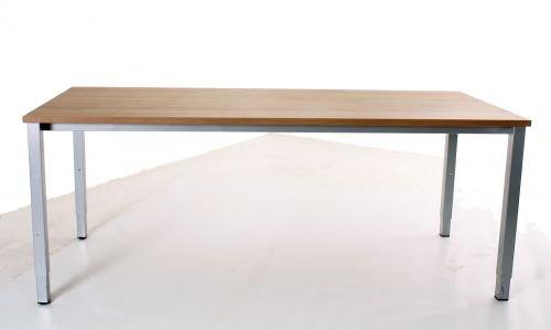 Besprechungs-/ Schreib-/ Konferenztisch 'Gesika', B 180 x T 80 x H 71 cm