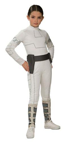 Star Wars Kinder-Kostüm