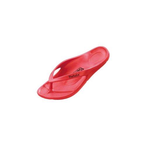 Betula Original Energy EVA Normale 083561 Rosso (Rosso)