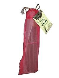 MAHAVIR PERFUMERS® Exclusive Agarbatti 150 Gm (Vetiver)