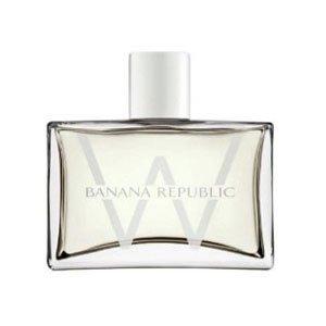 banana-republic-w-pour-femme-par-banana-republic-100-ml-eau-de-parfum-vaporisateur
