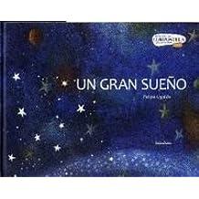 Un gran sueño (Premio Compostela)