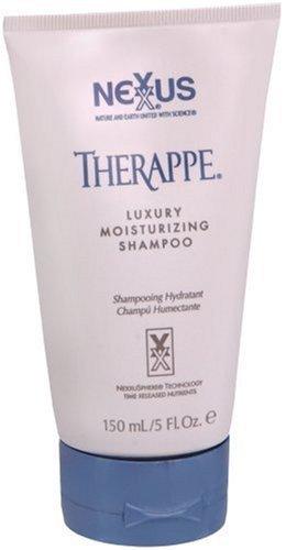 nexxus-therappe-luxury-moisturizing-shampoo-51-fl-oz-150-ml-by-nexxus-beauty-english-manual