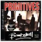 Bombshell-Best of