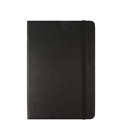 Zoom IMG-2 agenzio budget book
