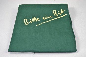 bitburger-waitress-tea-apron-green