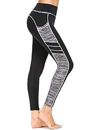 c27a4cceb5c102 Suchergebnis auf Amazon.de für: sporthose damen lang: Bekleidung