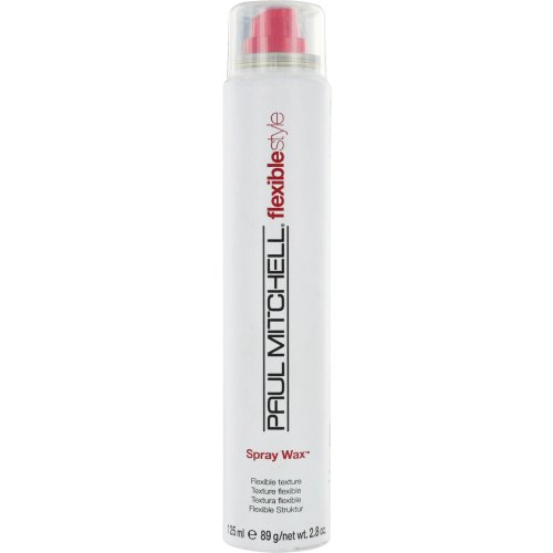paul-mitchell-spray-wax-125ml
