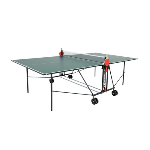 Sponeta Tischtennisplatte S 1-42 i Indoor