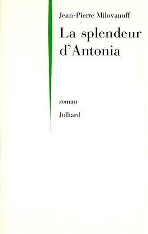 """<a href=""""/node/3555"""">La splendeur d'Antonia</a>"""