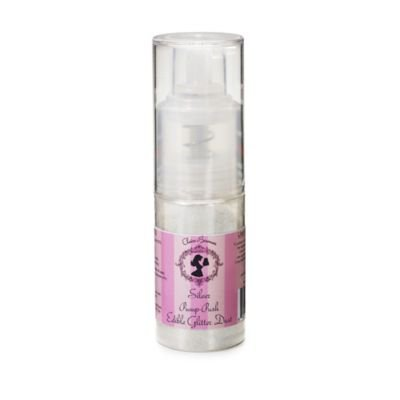spray-on-easy-to-use-silver-edible-glitter-dust-pump-for-cake-decorating