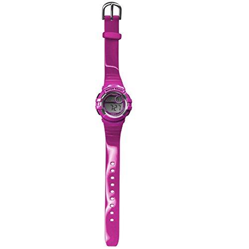 dakota-watch-company-kids-digital-stingray-outdoor-watch-glossy-pink