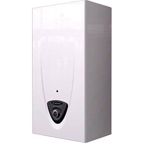 calentador-de-agua-automatico-termo-de-gas-butano-ariston-11lt-fast-evo-b