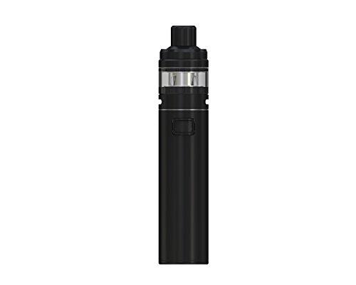 Auténtico Eleaf Ijust Nexgen Cigarrillo electrónico Kit de inicio 3000 mAh (Negro) Sin Tabaco y Sin Nicotina