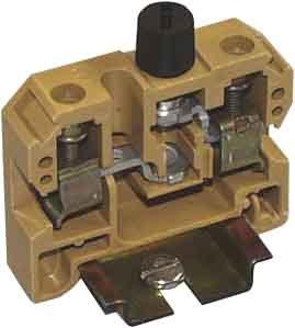 weidmller-sicherungsklemme-saks-1-35-g20