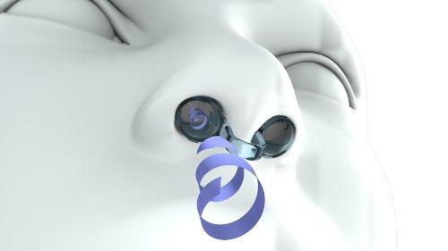 Zoom IMG-3 best breathe dilatatore anatomico nasale