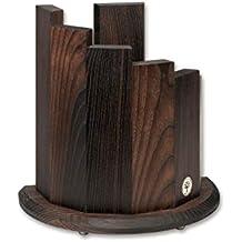 suchergebnis auf f r magnet messerbrett. Black Bedroom Furniture Sets. Home Design Ideas