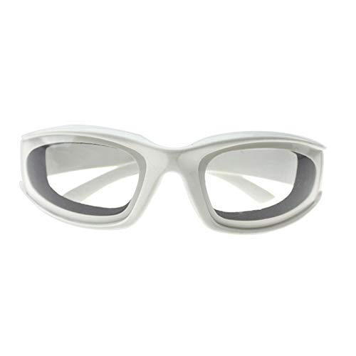 Gfhjgjhj Cebolla Corte Gafas