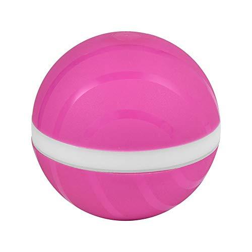 miraculocy Wasserdichter Pet Wicked Ball Der 2. Generation Bissfester, Umweltfreundlicher Spielball