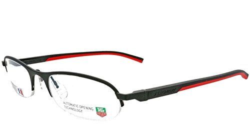 tag-heuer-th-660823-012-lunettes