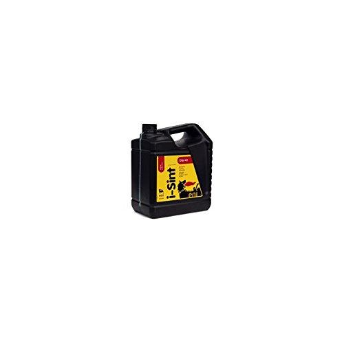 aceite-lubricante-coche-eni-agip-i-sint-professional-10w40-5ltrs