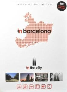 In the City - Barcelona
