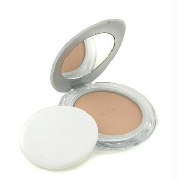 pupa-silk-touch-compact-powder-compact-face-powder-with-aloe-vera-06-11g-038oz