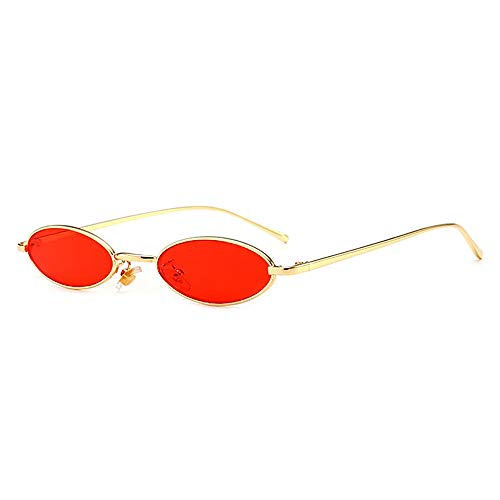Sonnenbrillen Modestil Brillen Große Gläser Vintagebrille Brillenfassung Graubraun Matt Hell Grösse M Elegantes Und Robustes Paket Damen-accessoires