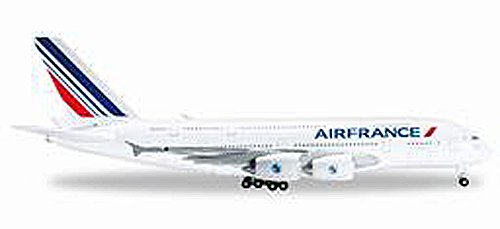 herpa-515634-003-air-france-airbus-a380-800