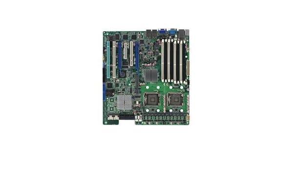 Asus DSEB-DG/SAS Descargar Controlador