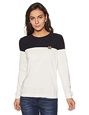 Tommy Hilfiger Women's Pullover