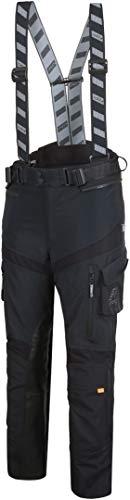 Gore Tex - Pantaloni da moto Rukka Exegal Pro Shell a 3 strati, in laminato