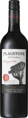 flagstone-dragon-tree-cabernet-sauvignon-shiraz-pinotage-2014