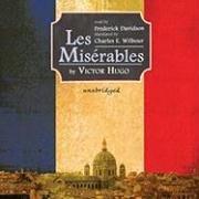 Les Miserables, Part 1