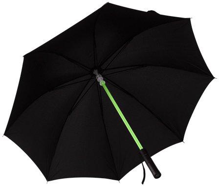 venkon-leuchtender-led-regenschirm-im-lichtschwert-design-mit-integriertem-taschenlicht-schutzt-vom-