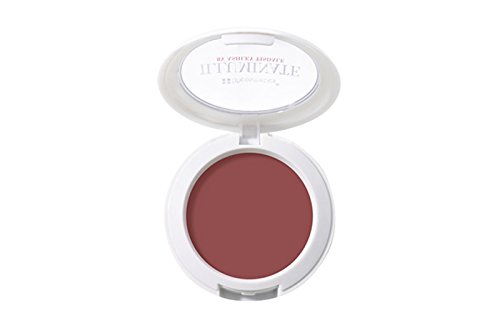 Illuminate by Ashley Tisdale: Cream Cheek & Lip Tint - Espresso (Bh Lip)