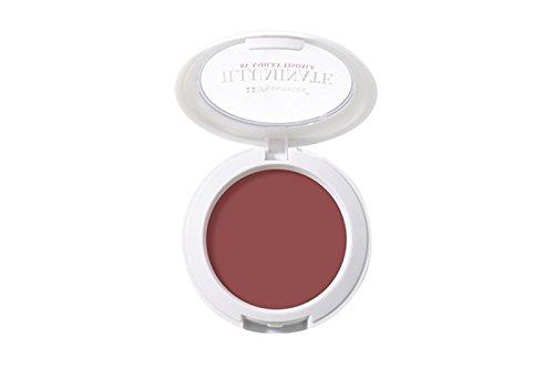 Illuminate by Ashley Tisdale: Cream Cheek & Lip Tint - Espresso (Lip Bh)